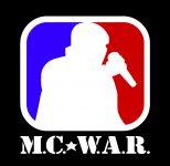 cropped-MCWARlogo-1.jpg
